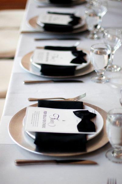 typography-inspired-wedding-087