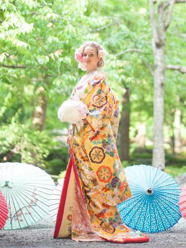 wedding-140701-irouchikake_1102_01_l-375x500
