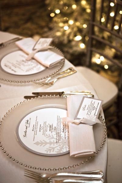 winter-wedding-menu-card-red-loft-studios