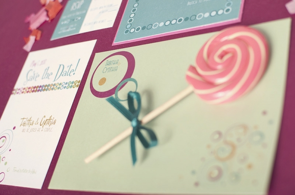 1950s-pink-wedding-retro-ideas73