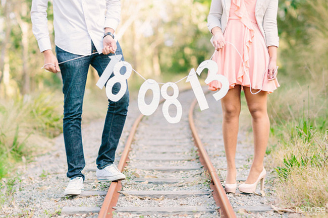 27-Cute-Save-the-Date-Photo-Ideas-08