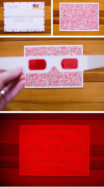3D Invitation Card, wedding invitations, invitation card