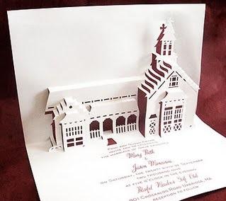 3D Invitation Cards, wedding invitation, invitation card