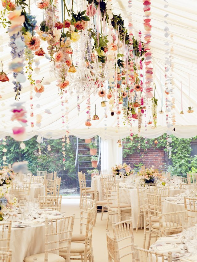 Garden-marquee-reception-2