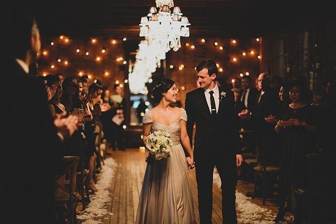MelanieRyan_Wedding_KatiePritchard-374-690x460