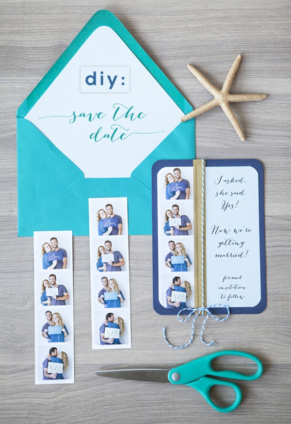 SomethingTurquoise-DIY-photo-strip-save-the-date_0001-2