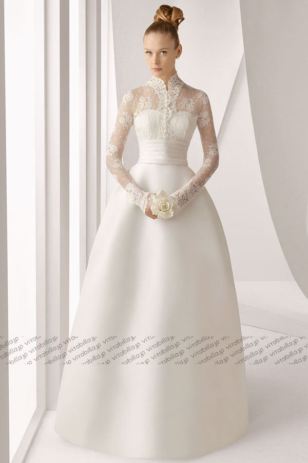 km4-wedding-dresses-tank-top-brush-trainhsatin-white-020671037001-a