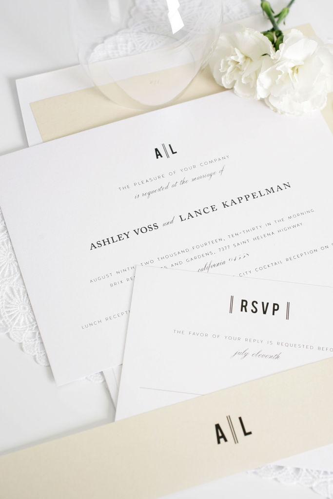 champagne-wedding-invites-683x1024