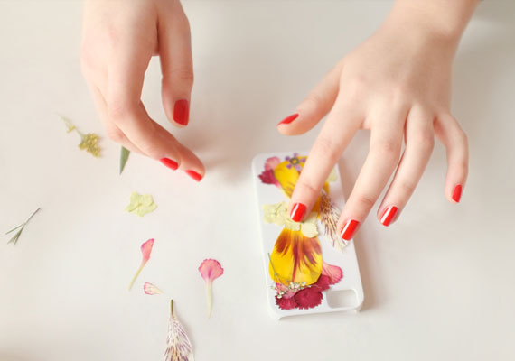 etsyhowto-diy-howto-iphonecase-pressedflowers-003