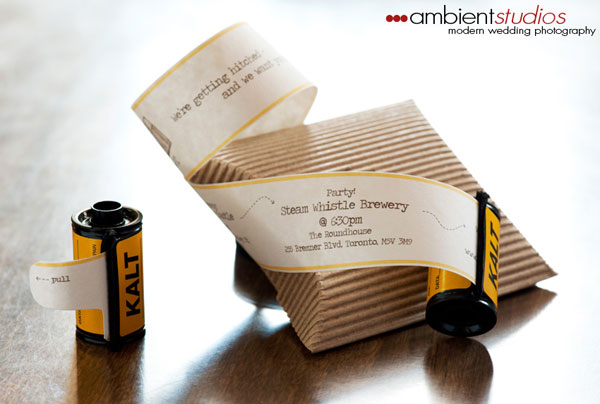 film-wedding-invitations3-2