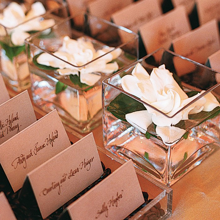 place-cards-new