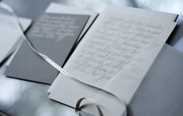rosebrook-meyer-wedding-invitations2