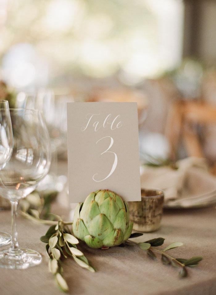 saint-helena-elegant-ranch-wedding-42