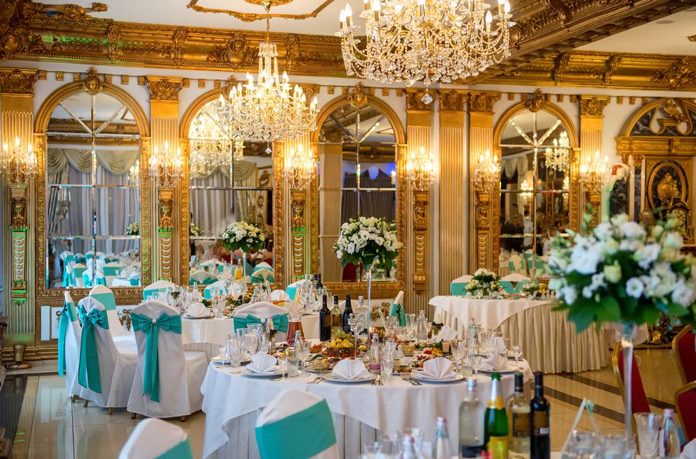 - Ideas para bodas espectaculares ...
