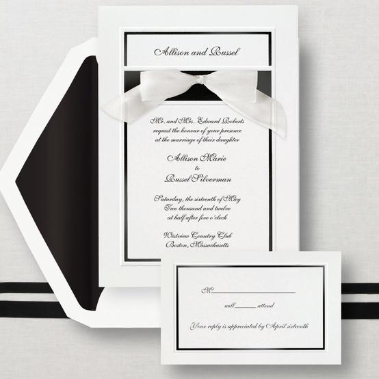 wedding_invitation_idea_01_m