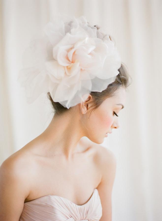 2012_9_sanfran_brides_0054$!x900