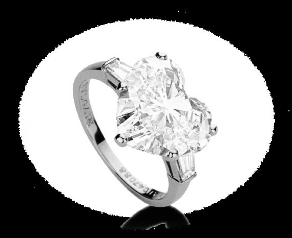 Griffe-Rings-BVLGARI-AN852904-1_v28