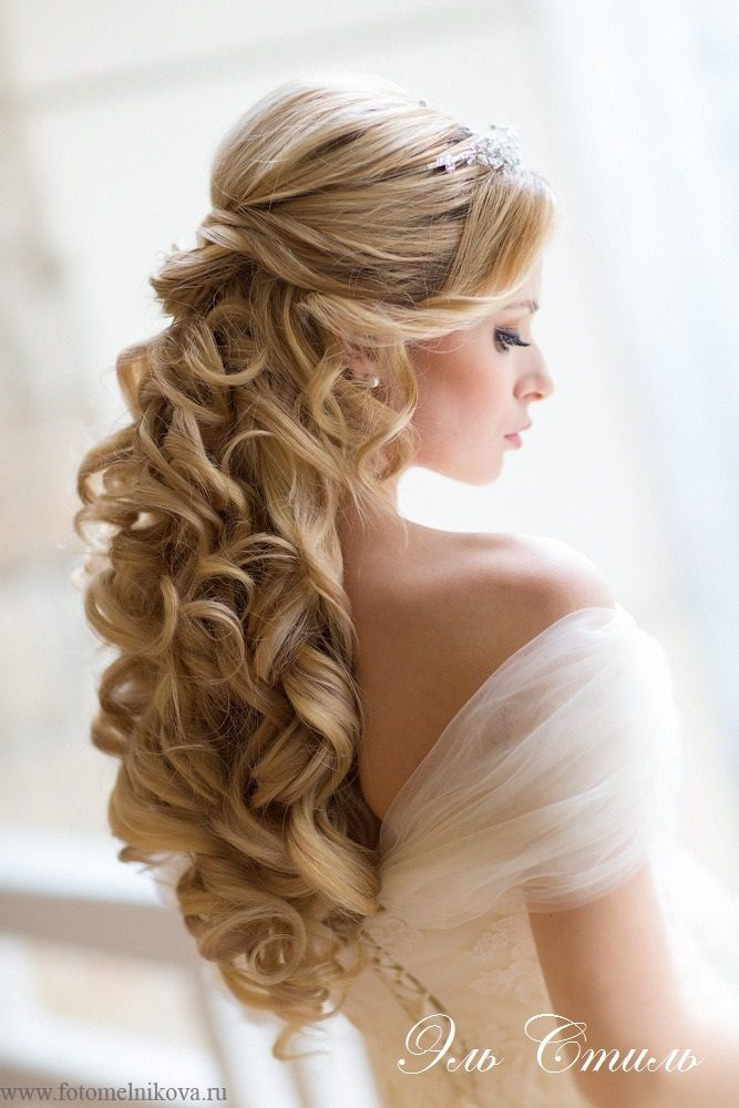 Half_up_half_down_wedding_hairstyle