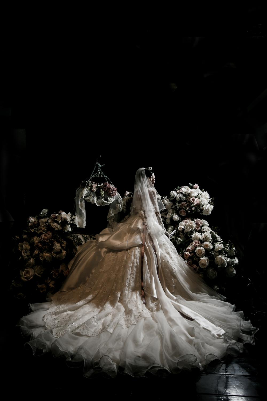 PHOTO WEDDING2
