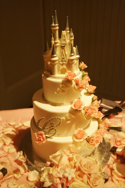 castle-wedding-cake-pictures-50