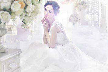 プロ花嫁講座