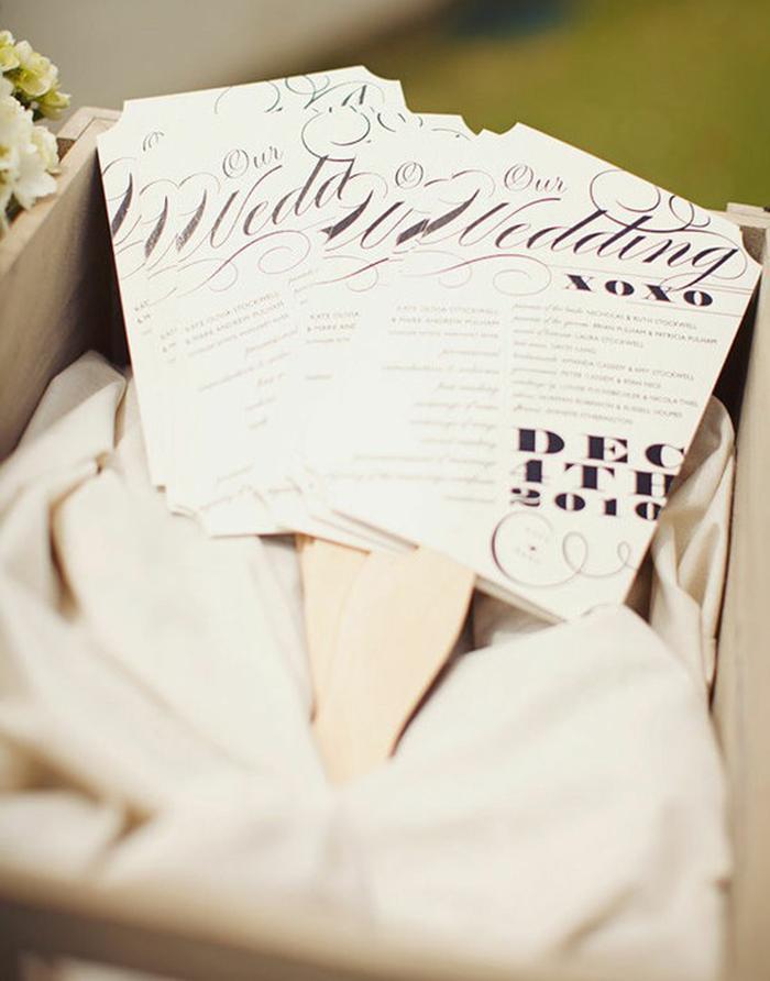 una-invitacion-boda-muy-original-L-7j0535
