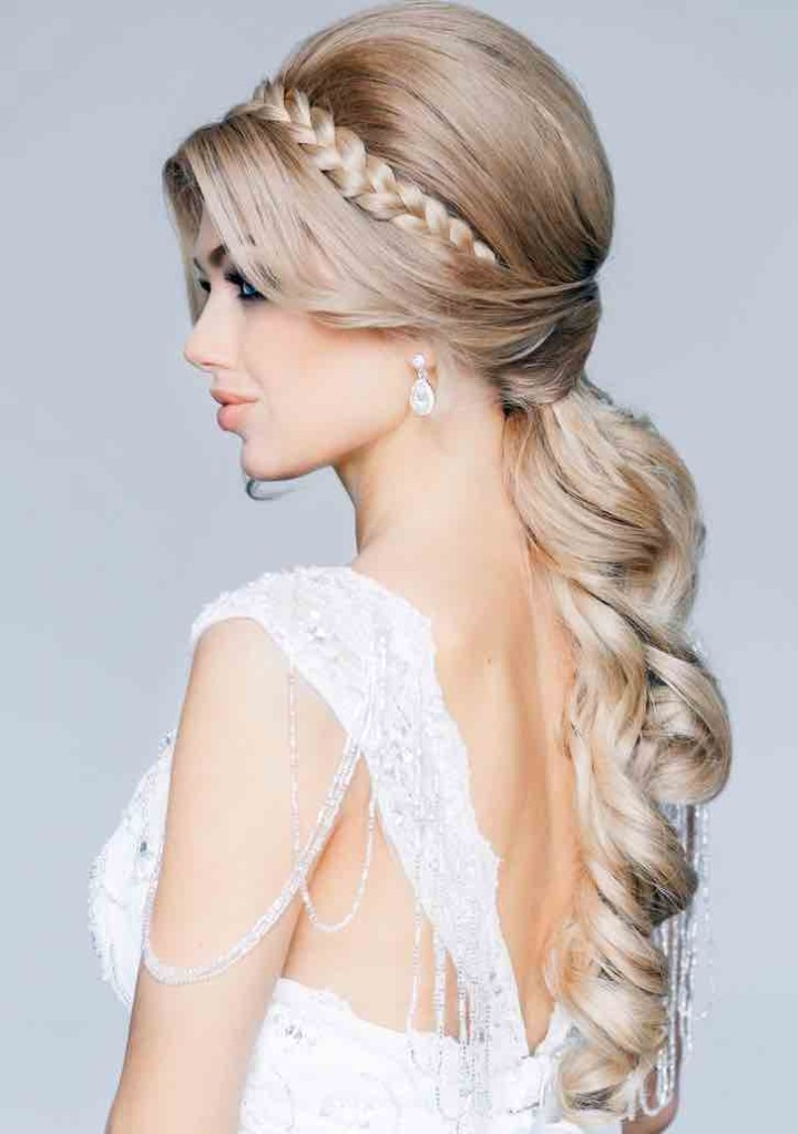 wedding-hairstyle-2-04282015nz-720x1023