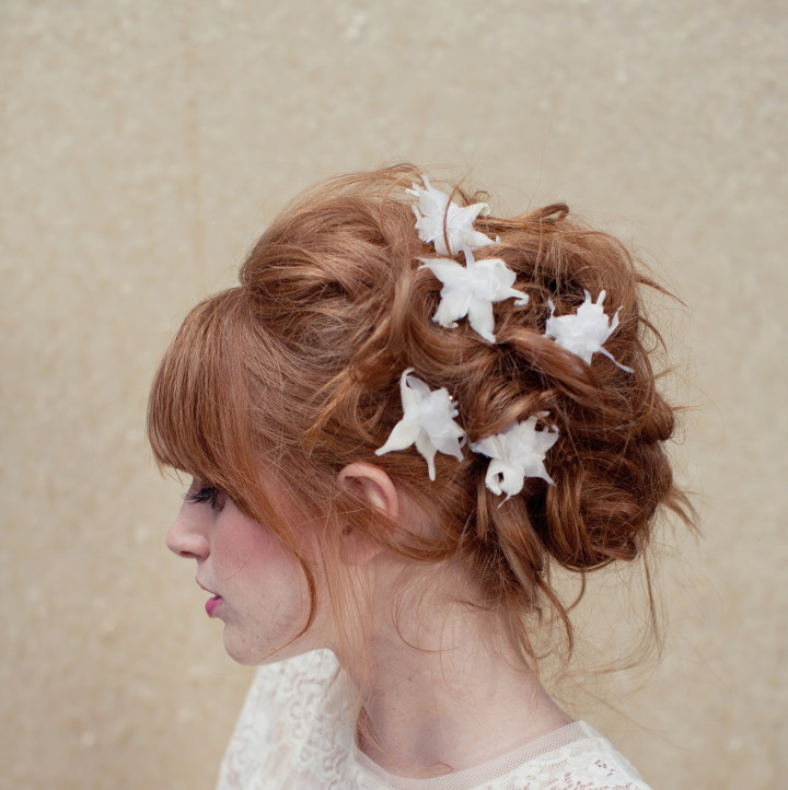 wedding-hairstyle-3-09172014-720x722