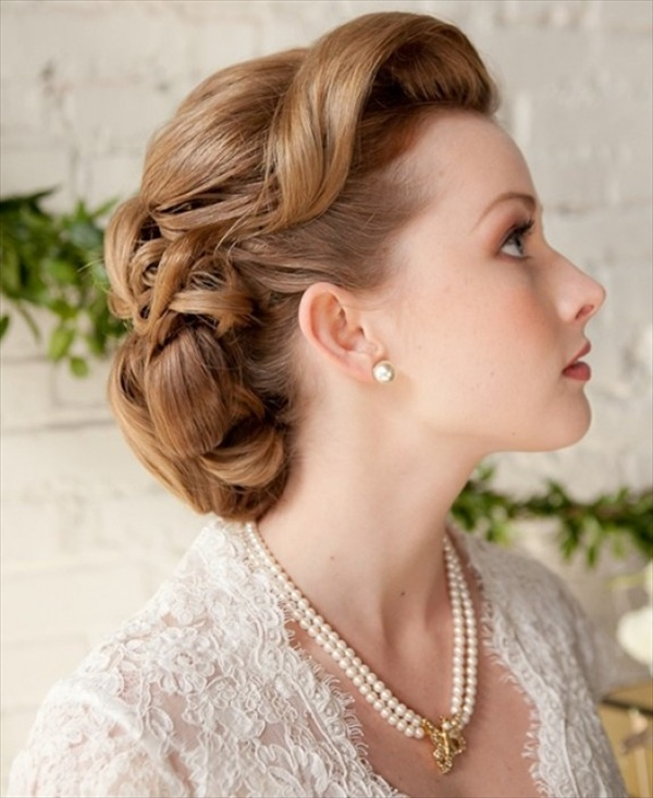 wedding-hairstyles-5
