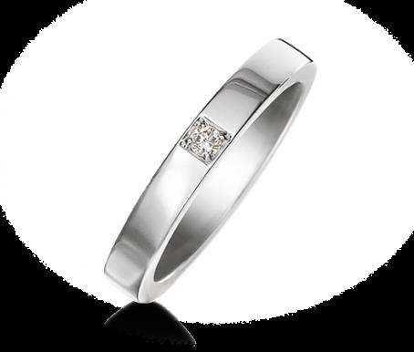 Marryme-WeddingBands-BVLGARI-AN854104-1_v37