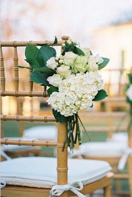 ceremonydecoranddetails-550x412