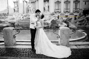 pre-wedding-in-rome-82