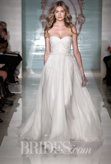 reem-acra-wedding-dresses-spring-2015-001
