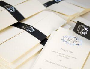 wedding_invitation_idea_29_m