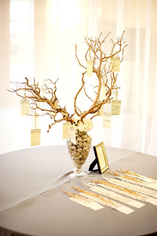 wishing-tree-style-me-pretty-by-daniel-usenko