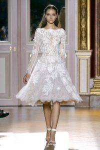 Short-Wedding-Dresses-and-Gowns-20