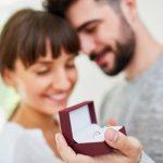 百貨店それとも専門店?婚約指輪・結婚指輪はどこで買う?