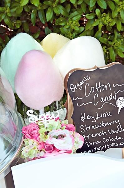 600x600_1442981156447-sweet-spun-sugar-1