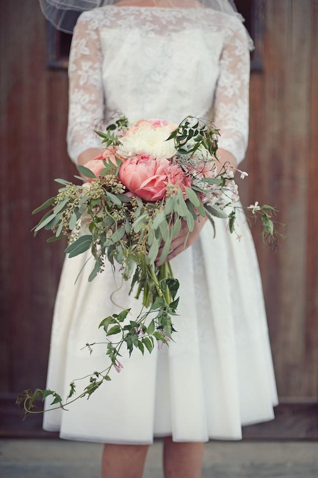 LL_Vintage_Bridal_-211-23