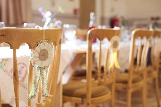charlotte_george_informal_country_wedding2