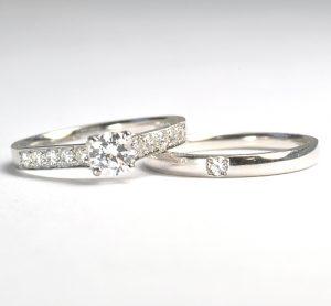 2012-44-1結婚指輪・婚約指輪