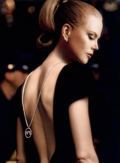 nicole-Kidman-for-Chanel-No-5