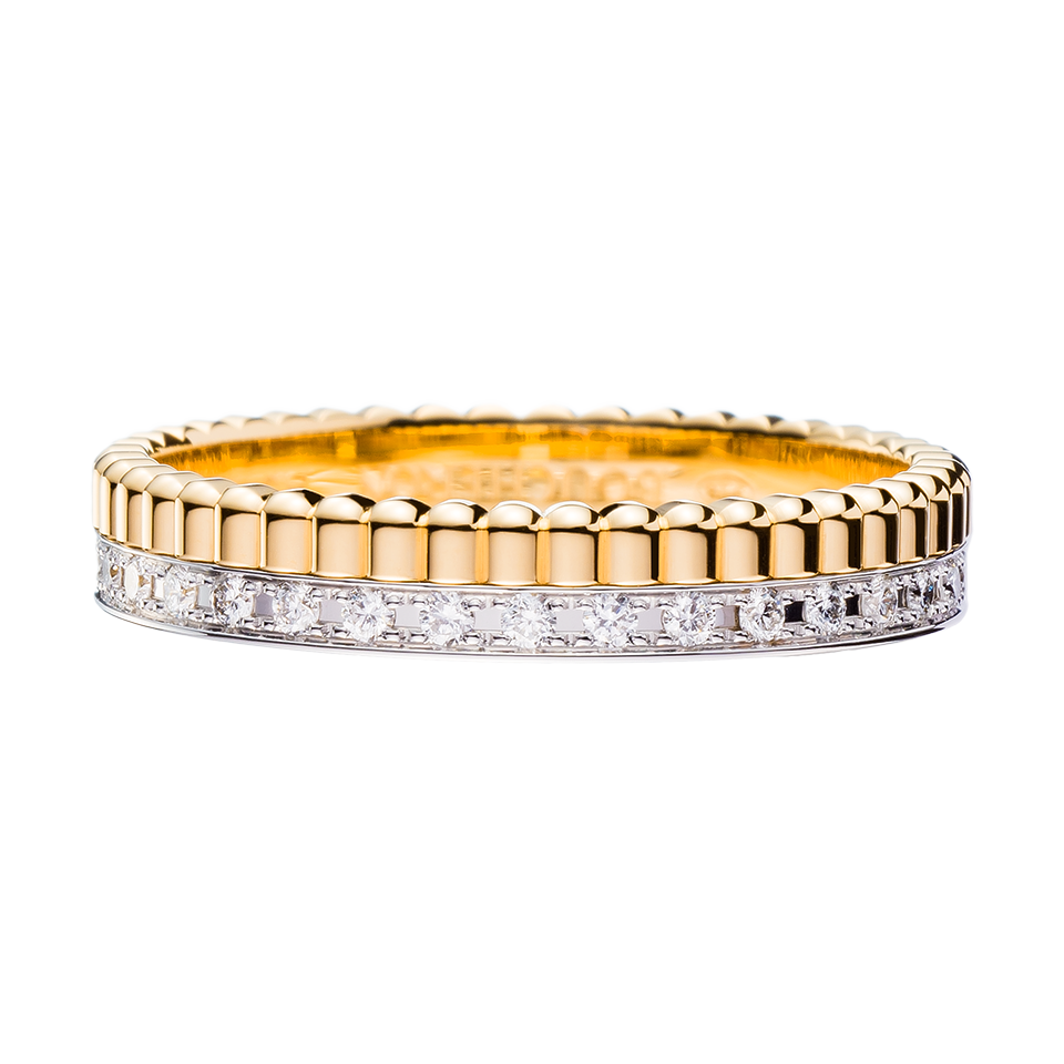 quatre-follies-diamond-ring-jal00134-view2