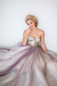005-southboundbride-janita-toerien-wedding-dresses-199x300
