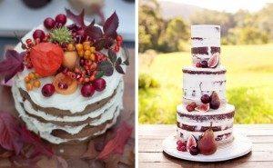 010-naked-cakes-autumn-weddings-fall-southboundbride-300x185