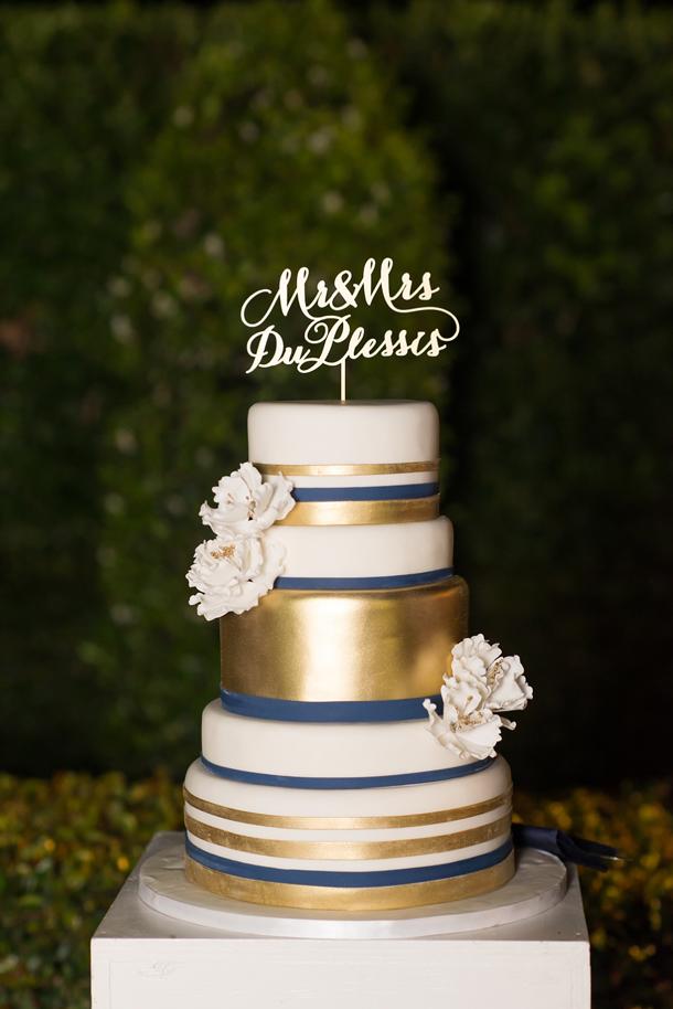 035-fk-glamorous-navy-pink-gold-wedding-marsel-roothman