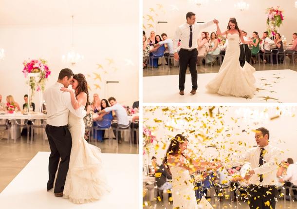 036-fk-glamorous-navy-pink-gold-wedding-marsel-roothman