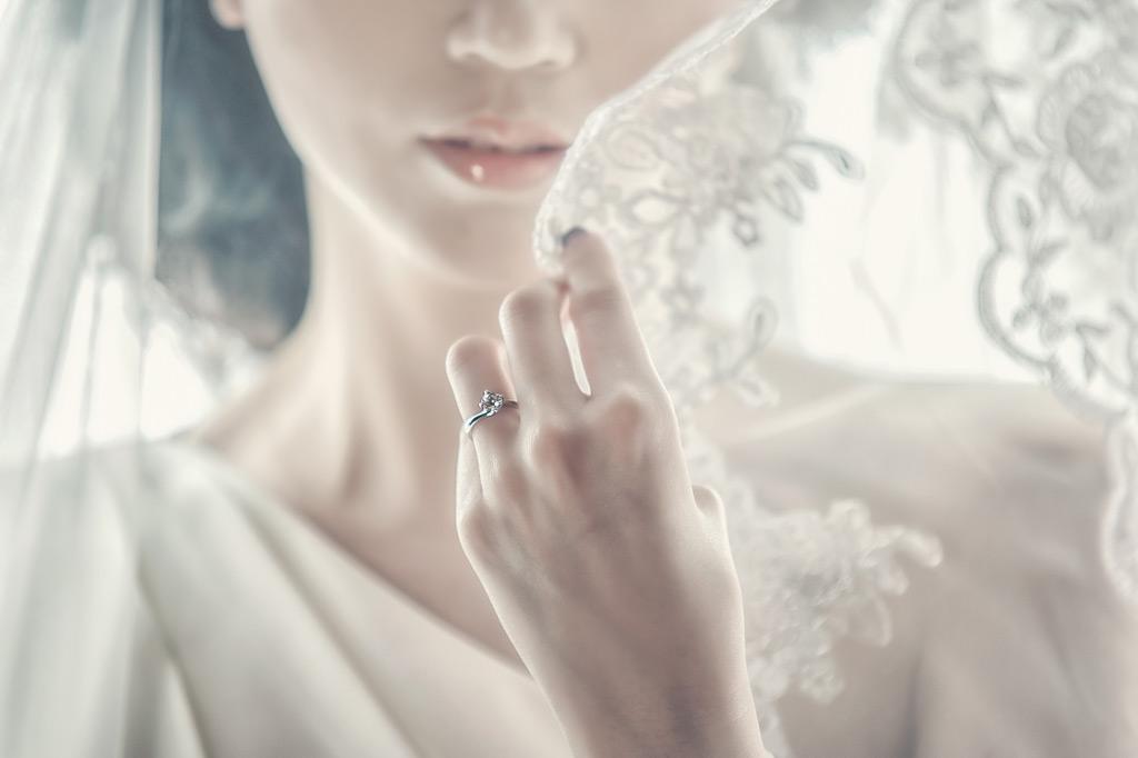 「指輪 フリー素材 ダイヤ」の画像検索結果