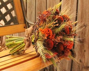 alternative-bouquets4085
