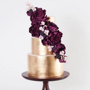 cool-wedding-cakes-cake-ink